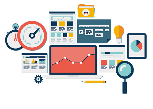 search engine optimization metrics